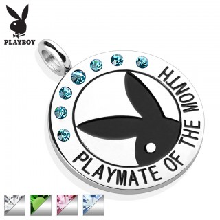 """""""Playmate Of The Month"""" kettinghanger"""