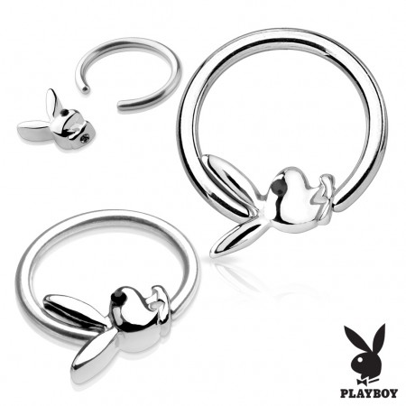 Ball closure ring van Playboy